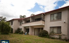 15/7 Hyndes Crescent, Holder ACT