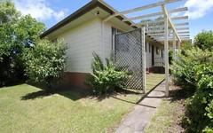 104A Martin Street, Tenterfield NSW