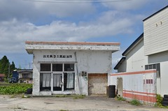 & 2014828 (Tokutomi Masaki) Tags: trip travel summer aomori  sendai   miyagi tohoku   2014   minmaya