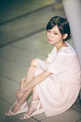 AI1R7236 (mabury696) Tags: portrait cute beautiful night asian md model shot lovely  2470l            asianbeauty    85l keai 1dx 5d2 5dmk2
