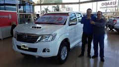 Baravalle-Daniel-Toyota-Hilux-San-Francisco-Córdoba-RedAgromoviles