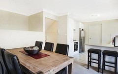 30/5 Prings Road, Niagara Park NSW