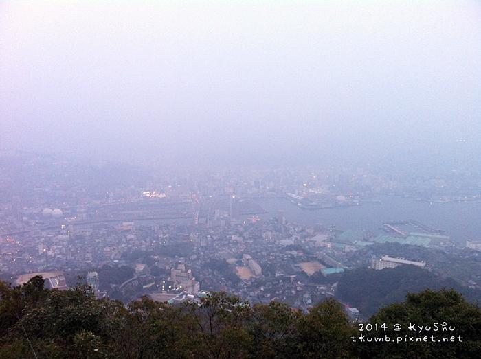 2014長崎夜景 (5).jpg
