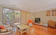 2/38 Bates Street, Homebush NSW