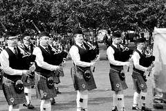 World pipe band championships (Gary Hendry Photography) Tags: world white black green ford one 1 scotland kilt glasgow pipe band grade peoples bagpipes championships tartan bathgate boghall