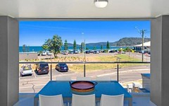 2/338 Trafalgar Avenue, Umina Beach NSW