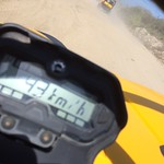 2014.08 Week in Cabo San Lucas, Mexico thumbnail