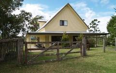 1739 Bellangry Road, Bellangry NSW