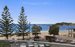 Unit 1/100-102 Terrigal Esplanade, Terrigal NSW