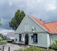 Zuiderzeepad 03 - Monnickendam - Amsterdam 039.jpg (Jorden Esser) Tags: nederland noordholland zuiderwoude zuiderzeepad