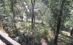 113 Neera Road, Umina Beach NSW