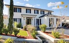 67 Maryfields Drive, Blair Athol NSW