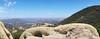 DSC00871 ((Jessica)) Tags: hiking pw