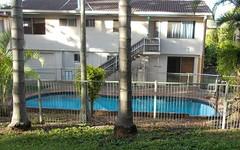 18 Gareel Street, Jindalee QLD