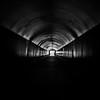 La luz al final del tunel (Ignacio M. Jiménez) Tags: málaga malaga andalucia andalusia andalucía españa espana spain tunel bw bn byn cruzadas innamoramento thechallengefactory tunnel agcgwinner ispywinner ispycaughtintheactwinner walkoffameawardwinner ignaciomjiménez