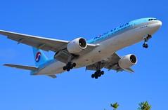 """""""da plane boss da plane da plane"""" (ATOMIC Hot Links) Tags: california music"""