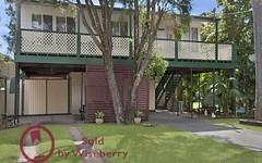 164 Birdwood Dr, Blue Haven NSW
