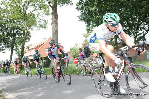 Omloop der Vlaamse gewesten (391)