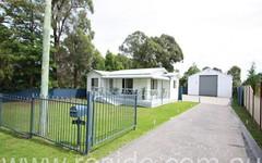 25 McIntosh Street, The Oaks NSW
