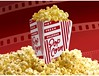 Practice (robyck21) Tags: 2001 food cinema film illustration movie office theater box award entertainment popcorn pelicula ilustracion nim 1001 palomitas concession grabado 10010 contributed concesion strazdins robyck