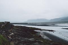 DSCF5184 (@mrdurian) Tags: travel beautiful landscape iceland lifestyle roadtrip islande