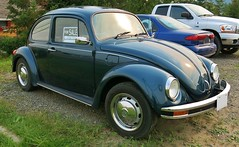 2002 Volkswagen Type-1 Beelte (Custom_Cab) Tags: 2003 2001 2002 brazil 2004 car vw last bug germany volkswagen mexico one 1 1982 2000 european 1987 air rear 1988 1996 beetle engine 1999 1993 mexican final german 1984 type 1981 brazilian 1997 late 1998 1991 1992 1989 1983 1995 1994 1986 1980 edition 1985 1990 aircooled type1 cooled rearengine