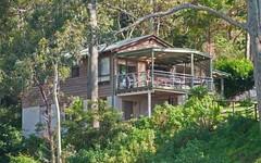 43 Sturdee Lane, Elvina Bay NSW