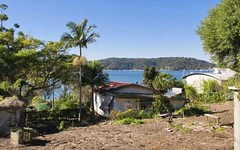 2177 Pittwater Road, Church Point NSW