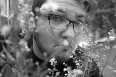 IMG_0772 (MatthewBryanPruitt) Tags: bear flowers portrait cute sexy me self cub fuck gorgeous adorable chub selfie gpoy