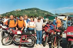 93-rovato-1996
