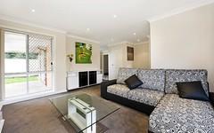 1 Dresden Avenue, Castle Hill NSW