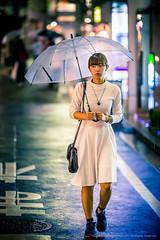 2014_08_28_Drink_and_Click_Tokyo_Colourful_Thursday_042_HD (Nigal Raymond) Tags: japan tokyo harajuku   135mm   100tokyo cooljapan nigalraymond wwwnigalraymondcom 5dmk3 drinkandclick drinkandclicktokyo
