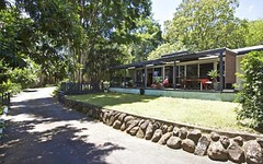 47 Bilambil Road, Terranora NSW