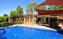 499 Kaputar Road, Narrabri NSW