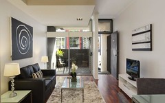 12 Howard Avenue, Bega NSW