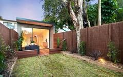67 Ida Rodd Drive, Eden NSW