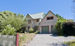 10A Harold Street, Hill Top NSW