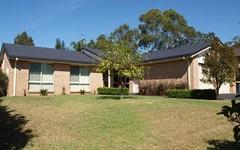 6 Isa Road, Worrigee NSW