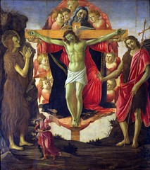 The Gospel of St. Luke 23 24-49 Christ's crucifixion - By Amgad Ellia 04 (Amgad Ellia) Tags: st by luke 23 gospel crucifixion amgad ellia christs the 2449