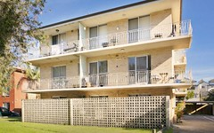 8/8 Fairway Close, Manly Vale NSW