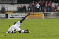 Help (KieranCPhoto) Tags: football soccer jako fa bromleyfc kieranclarkephotography kierancphoto vanaramaconferencesouth damienscannell