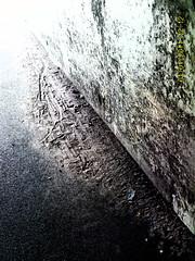 SUNP0093 (alainalele) Tags: france french cit north internet creative commons east council housing bienvenue et lorraine 54 nouvelle ville hlm licence banlieue moselle presse bloggeur meurthe paternit alainalele lamauvida