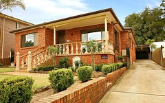 138 Charles Street, Putney NSW