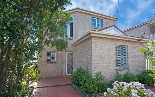 129C King Street, Mascot NSW