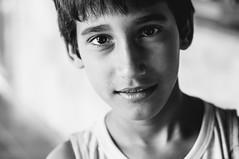 Luiz Fernando. (Francine de Mattos) Tags: retrato francinedemattos fotografeumaideia