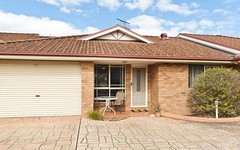 6/116 Gibson Avenue, Padstow NSW