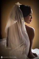 13-Louisville-Wedding-Photographer (susan_stripling_photography) Tags: wedding nikon nikkor weddingpictures brideandgroom weddingphotographer weddingphotography weddingphotographers weddingphotojournalism nikond810 bestweddingphotographer bestweddingphotography