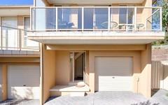 6/1 Tomaree Street, Nelson Bay NSW