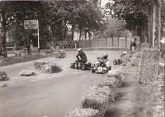 33d-gara-nazionale-di-velocita-per-veicoli-karts---1966