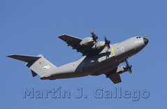 A400M 13-0009 (Martin J. Gallego. Siempre enredando) Tags: canon airbus canoneos taf turkishairforce a400m 130009 türkhavakuvvetleri 1000d canon1000d airbusmilitary canoneos1000d